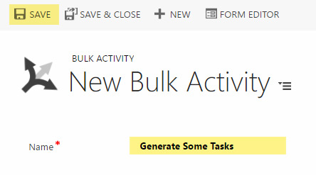 03-Setup-New-Bulk-Activity.jpg