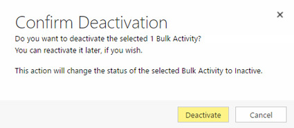 12-Confirm-Deactivation.jpg