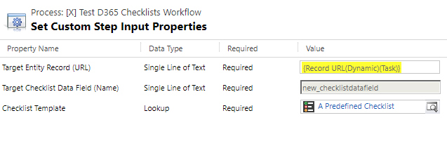 d365_checklists_worklfow_step.jpg