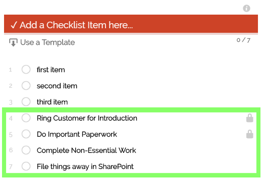 D365-Checklists-Template-Added-To-List.png